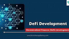 DeFi_development_3_grid.jpg