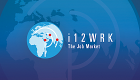 job_portals_in_dubai_for_new_jobs_grid.jpg