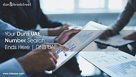 duns_number_search_dubai_grid.jpg