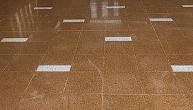 Floor-Tiles2_grid.jpg