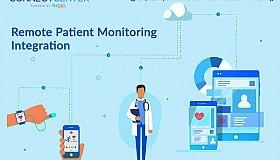 Remote-Patient-Monitoring-Integration_20sep2021_grid.jpg