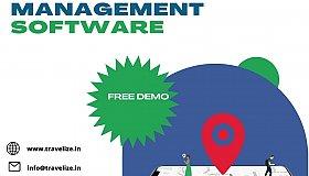 Employee_GPS_Monitoring_App_2_grid.jpg