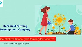 DeFi_yield_farming_development_7_grid.jpg