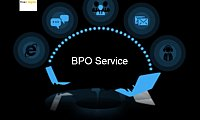 Why Companies are Hiring BPO Services