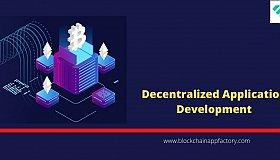 decentralized_application__development_grid.jpg