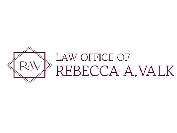 Rebecca A. Valk, PLLC