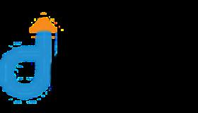 delta_logo_grid.png