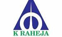 2 BHK Flats in Pune - Raheja Reserve