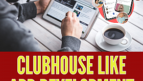 Clubhouse_like_app_development_2_grid.png