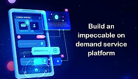 on-demand-app-development_grid.png