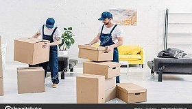 packers_movers_in_jaipur_grid.jpg