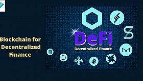 Blockchain_for_Decentralized_Finance__grid.jpg