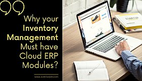 cloud_ERP_inventory_management_software_grid.jpg
