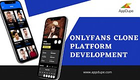 Onlyfans_Clone_Platform_Development_grid.jpg