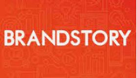brandstory_logo_1_1_dubai_grid.png