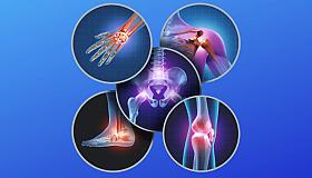 Orthopedics_2_grid.png