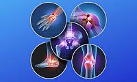 Highly Experienced Orthopedic Doctor in Jaipur – Dr. Vivek Sharma