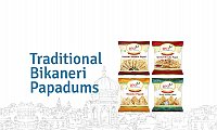 Dnvfoods-best quality spices & food suppliers in Kolkata, india