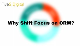 Why_Shift_Focus_on_CRM_grid.jpg