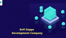 DeFi_Dapps_Development_Company_1_grid.jpg