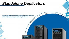 Best_USB_SD_CF_and_HDD_Standalone_Duplicators_by_All_Pro_solutions_grid.jpg