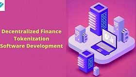 Decentralized_Finance_Tokenization_Software_Development__grid.jpg