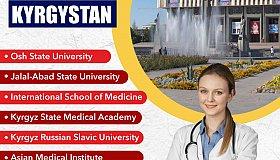 MBBS_in_Kyrgyzstan_grid.jpg