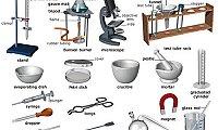 Laboratory equipment supply in Kenya