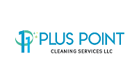 Water Tank Cleaning Services In Dubai   #1 Cleaning Service Provider
