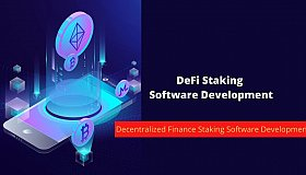 DeFi_Staking_Software_Development_1_grid.jpg