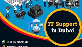 Why_Do_Businesses_Need_a_Reliable_IT_Support_Dubai_grid.jpg
