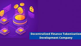 Defi_Tokenization_Development_Company_1_grid.jpg