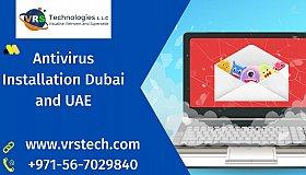Antivirus_Installation_Dubai_grid.jpg