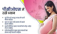 IVF specialist in Indore | affordable IVF cost in Indore