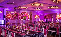 Top 10 event management companies in chennai