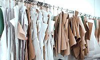Cloth manufacturers in india
