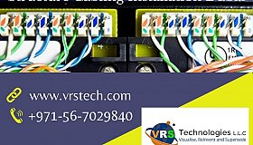 Structure_Cabling_Services_in_Dubai_grid.jpg