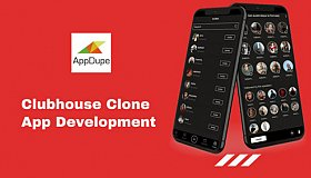 Clubhouse_Clone_App_Development_grid.jpg