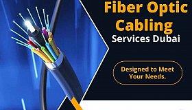Fiber_Optic_Cabling_Dubai_grid.jpg
