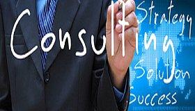 best-overseas-jobs-consultants-india-mumbai_grid.jpg