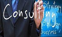 Best Overseas job Consultants in India, Mumbai