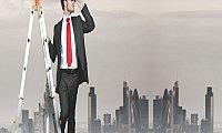 Gulf Jobs: M Gheewala Top Recruitment Agency For Gulf Vacancies