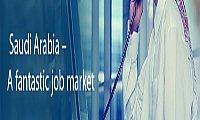 Saudi Arabia Jobs: Vacancies for Saudi Jobs