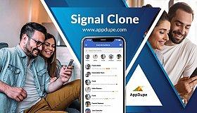 signal-clone_grid.jpg