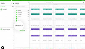 employee-scheduling-by-skills_grid.png