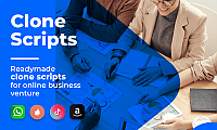 Why App clone is a profitable investment for your business