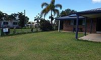 Expert Solar Installers Mackay at Nexa Solar