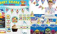 Theme Party Prints by DESCO
