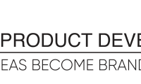 Trade Show Marketing Services