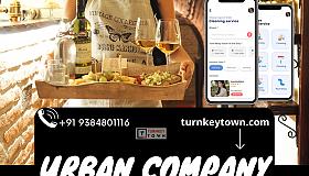 Urban_Company_Clone_App_1_grid.png